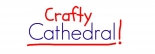 Crafty Cathedral: Medieval Mayhem at Bristol Cathedral on Wednesday 20th February 2019