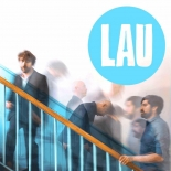 Lau at St George's Bristol on Thursday 21st February 2019