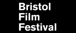 Bristol Film Festival to screen Raiders of the Lost Ark at Bristol Museum & Art Gallery on 1st March