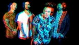 Papa Roach announce show at Bristol's O2 Academy in April 2019