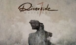 Progressive rock outfit Riverside return to live circuit with SWX show on Thursday 21st March