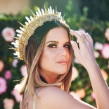 Maren Morris set to headline Bristol's 02 Academy on her upcoming World Tour | 29 May 2019