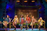 Annie The Musical @ The Bristol Hippodrome | Tuesday 18 March - Saturday 23 March 2019