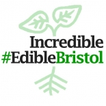 Incredible Edible Growing Party at Better Food Cafe on Saturday 23rd March 2019