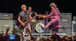 From The Jam to perform live on Weston-super-Mare's iconic Grand Pier on Friday 29th March