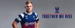 See Bristol Bears over the line this weekend as they look to secure their Premiership status against Worcester Warriors