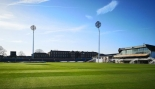 Gloucestershire Cricket's 2019 County Championship season kicking off this week