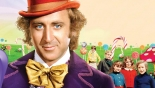 Don't miss a very special screening of Willy Wonka and the Chocolate Factory at Bristol's Millennium Square this month