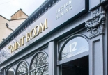 Sample some of the finest Indian cuisine in Bristol at The Mint Room