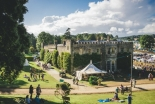 Port Eliot Festival announce this year's event to be the last for the 'foreseeable future'