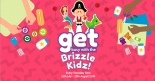 Free kids club at The Galleries Bristol 25th July-29th August