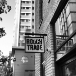 Rough Trade Bristol in-store gigs: 5 top picks