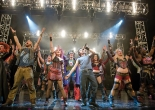 We Will Rock You at the Bristol Hippodrome: ticket availability, dates and more