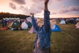 8 ways to maximise your chances of securing Glastonbury tickets
