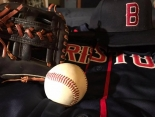 Bristol Baseball Club is on the lookout for new players